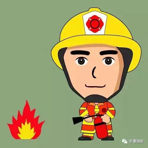 时至年底 家中这五类火患是否清扫干净