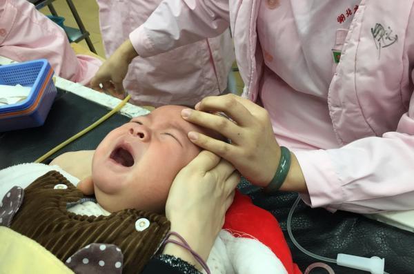 国家卫计委发布流感诊疗方案:明星药物板蓝根不在推荐之列