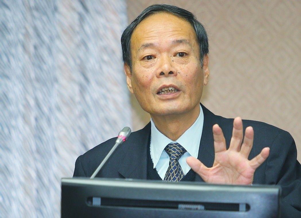 台湾10年内将花400亿造舰艇?网友:又开始骗人
