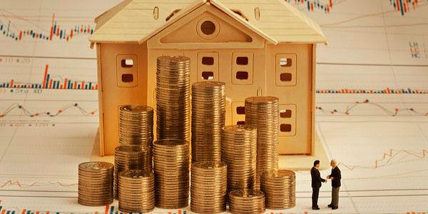 房地产能否成为A股新龙头?看谁在博弈地产股