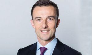 标致雪铁龙提拔德国总经理任全球营销总监