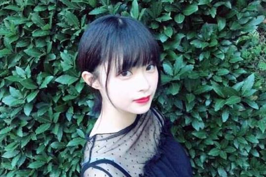 日本最可爱高中生八强出炉 东京妹子气质独特