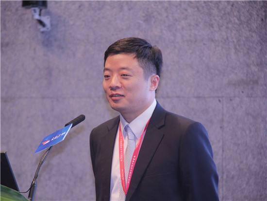 """方舟:国际势力加强遏制中国发展 凸显""""二十三条""""立法迫切性"""