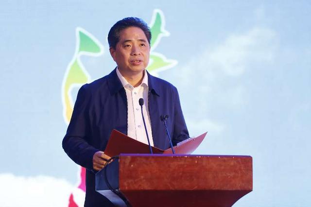 北京—永州航线旅游推介招商会在京举行