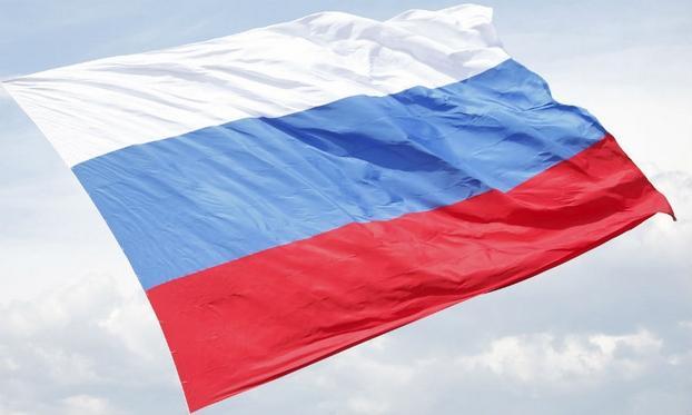 走出四年低谷期 俄罗斯2017年汽车销量增长12%