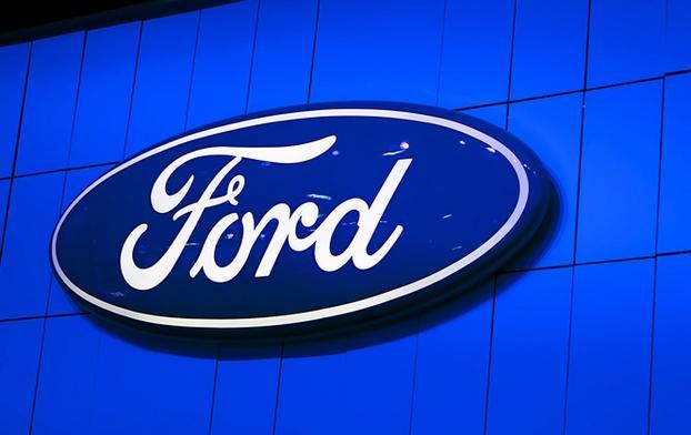 福特将投资110亿美元 2022年前推40款新能源车
