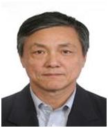 杨希雨:中韩应该在和平实现半岛无核化问题上深度合作