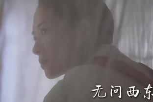 我只爱看章子怡的高级电影脸