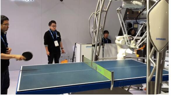 准儿翻译机亮相2018CES 彰显人工智能的中国力量