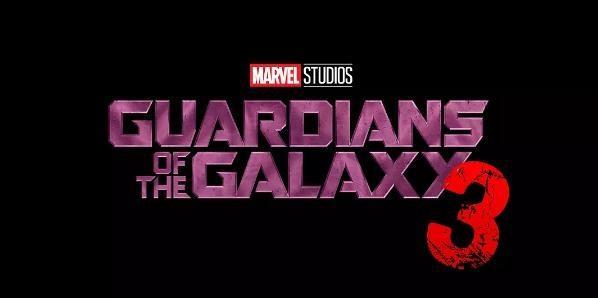 《银河护卫队3》确定2020上映