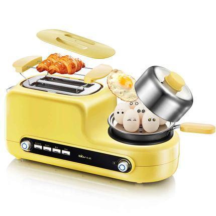 烹饪已经不单单只是做一顿饭而已了,而是一种对生活美学的追求
