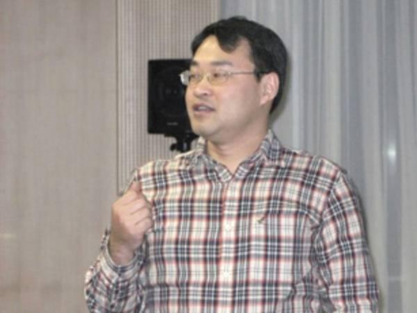"""教育部撤销陈小武""""长江学者""""称号 追回已发奖金"""