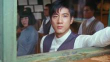 电影《无问西东》片名到底啥意思?动画揭其背后隐藏的校歌往事