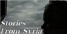 国家旅游局:近期暂勿前往叙利亚、伊拉克旅游