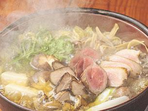 """火锅也要很上镜?这个冬天日本流行吃""""水果火锅"""""""