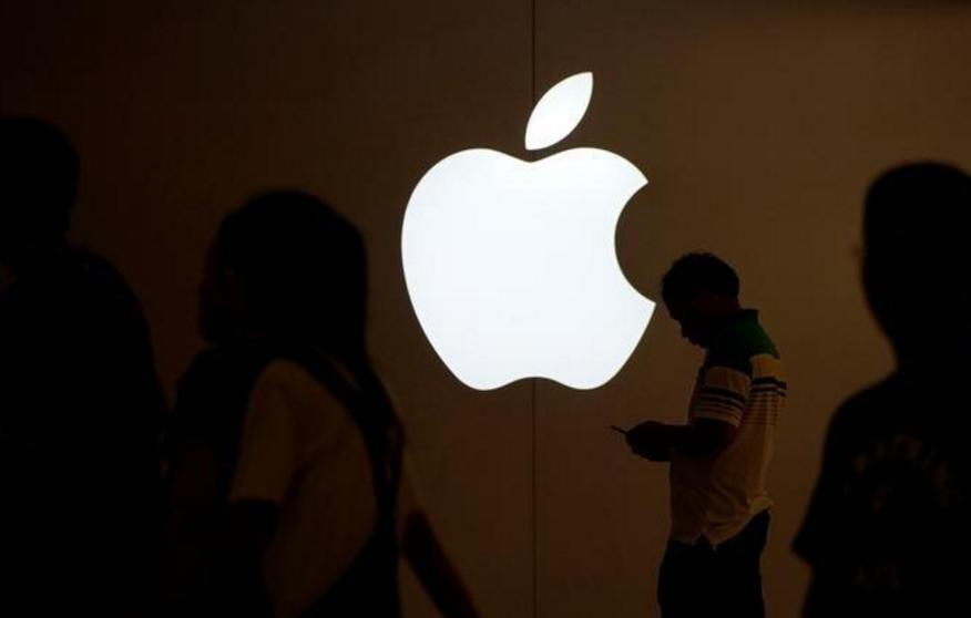 继美国参议院发难后苹果又被中国上海市消保委质疑