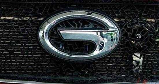 中国车企将借助菲亚特克莱斯勒入住美国市场