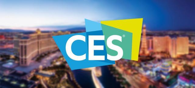 未来趋势代表 CES 2018十款最酷产品汇总