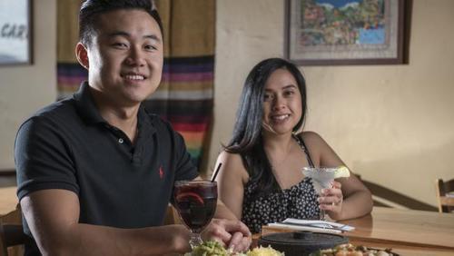 澳媒:澳华裔遇霸王餐食客网上贴账单要账成功
