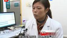 天冷包被捂太严  两月婴儿窒息险身亡