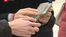 房屋外立面剥落  使用劣质材料导致?