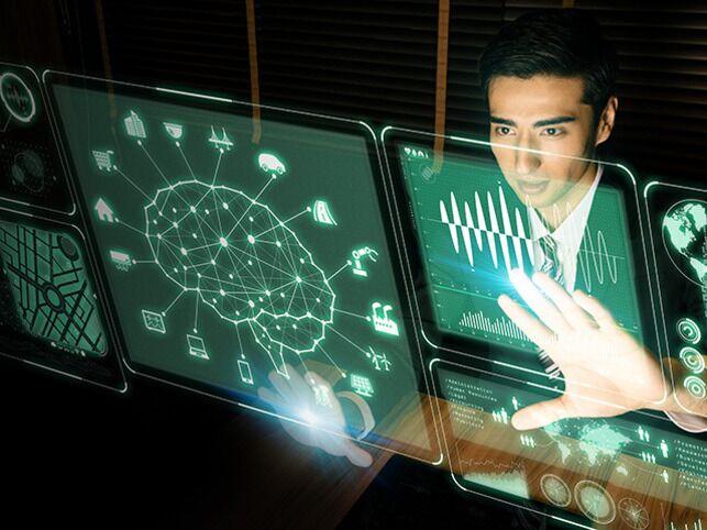 阿里和微软开发的AI模型在阅读测试中胜过人类