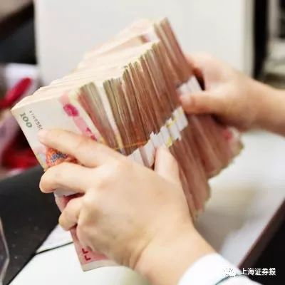 人民币汇率今年以来涨1.2%