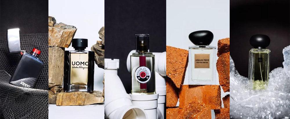 如果用一种味道代表2017年,你会选什么?