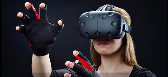 高通宣布将为20多款VR头盔制造芯片