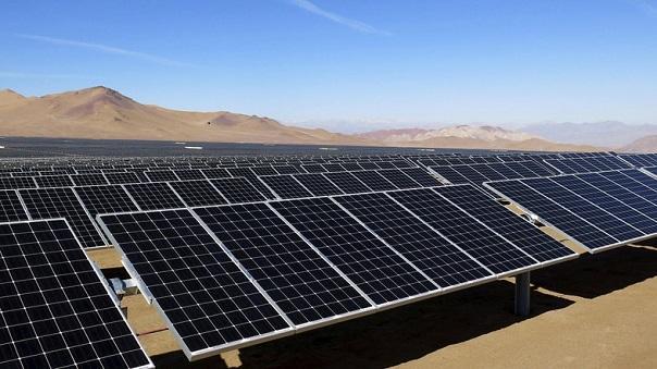 权威机构:中国是世界可再生能源领域的新领军者