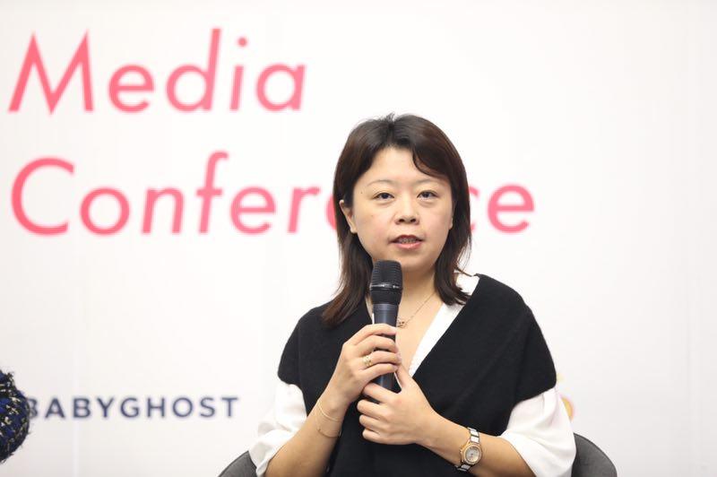天猫启动设计师DT创新计划  激发中国品牌创新原动力