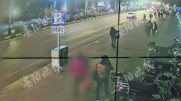 贵阳14岁女孩留诀别信后出走,警方全城搜索4小时找回