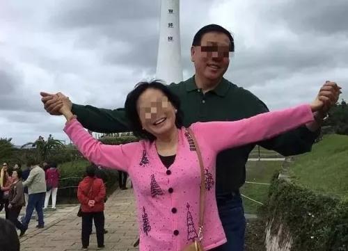 媒体:美华人夫妇遭行刑式枪杀 身处海外华人该如何保安全