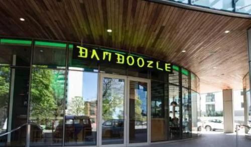 澳媒:新西兰一餐厅菜名奇特被指暗讽华人英文发音