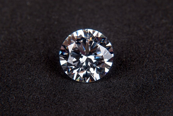 南非莱索托发现世界第五大钻石 估价达2.6亿人民币