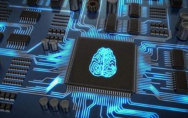 忘掉算法 人工智能的未来还要看硬件突破