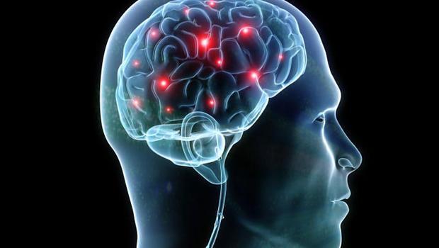 研究:有创造力的个人拥有独特的大脑活动模式