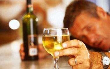无人机破坏性上升美国40州法定酒后操作入罪
