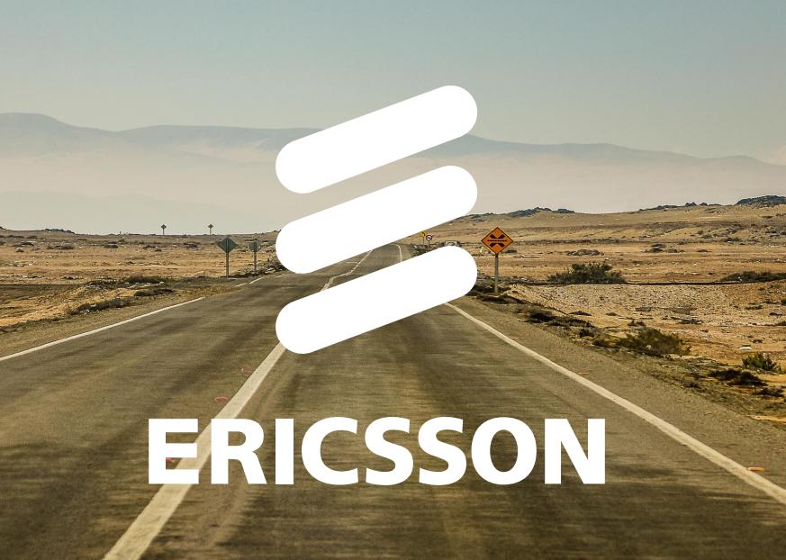爱立信发布首个5G小基站:体积迷你且覆盖广