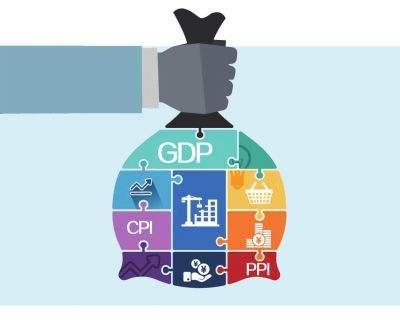 """经济""""大""""数据揭幕 市场预期或无惊有喜"""
