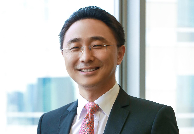 华为任命周鑫为马来西亚CEO:建立全联接马来西亚
