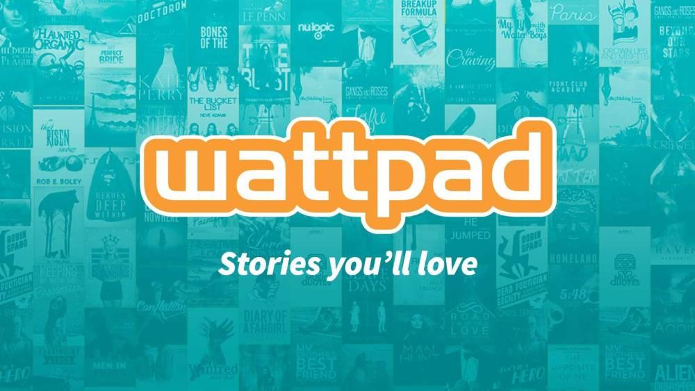 腾讯领投Wattpad获5100万美元融资