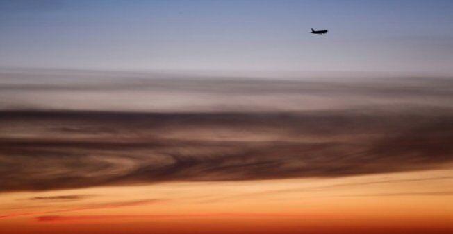 国际民航组织:2017全球民航客运量达41亿人次 同比增长7.1%