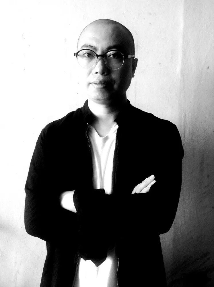 弘毅|王赫赫中国画作品巡回展(北京站)
