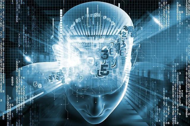 阿里AI模型在阅读测试中战胜人类