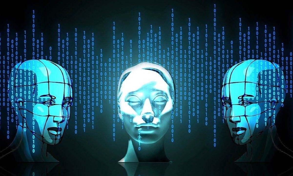 """美各大企业押注AI:或将挑起""""机器学习""""混战"""