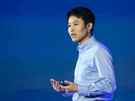 """""""新品效""""小米MIUI智能生态大会 品质赋能品牌 效率提升功效"""