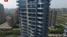 政府将不再是居住用地唯一提供者  租赁市场将受影响