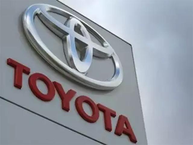 丰田完成对神户制钢产品检查 未发现质量问题