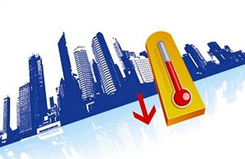 调控效果继续显现 一线城市房价同比涨幅连续回落